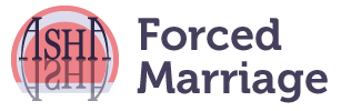 Forced Marriage Home